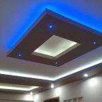 ışıklı tavan modelleri bursa