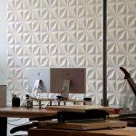 dekoratif duvar modelleri